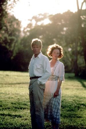 https://imgc.allpostersimages.com/img/posters/out-of-africa-by-sydney-pollack-with-robert-redford-and-meryl-streep-1985-photo_u-L-Q1C1F5F0.jpg?artPerspective=n