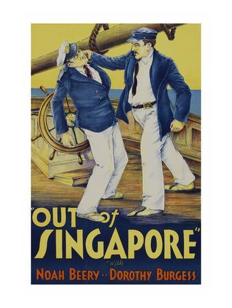 https://imgc.allpostersimages.com/img/posters/out-of-singapore_u-L-PGFPHW0.jpg?artPerspective=n