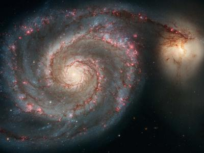 https://imgc.allpostersimages.com/img/posters/out-of-this-whirl-the-whirlpool-galaxy-m51-and-companion-galaxy-space-photo-art-poster-print_u-L-PXJAPU0.jpg?artPerspective=n
