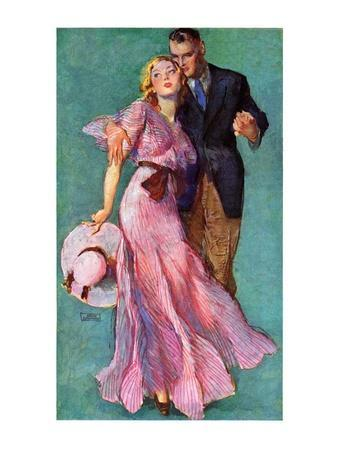 https://imgc.allpostersimages.com/img/posters/out-on-a-date-july-14-1934_u-L-PHX5AC0.jpg?artPerspective=n