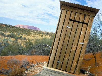 https://imgc.allpostersimages.com/img/posters/outback-dunny-and-uluru-ayers-rock-uluru-kata-tjuta-national-park-northern-territory-australia_u-L-P1U0PP0.jpg?p=0