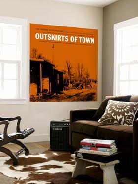 Outskirts of Town