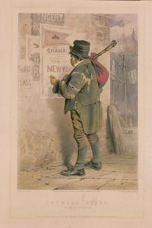 https://imgc.allpostersimages.com/img/posters/outward-bound-the-quay-of-dublin-engraved-by-t-h-maguire-1854-see-189921_u-L-PUNPK40.jpg?p=0