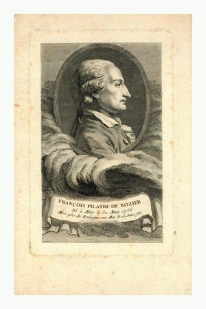 https://imgc.allpostersimages.com/img/posters/oval-head-and-shoulders-profile-portrait-of-french-balloonist-jean-francois-pilatre-de-rozier_u-L-PV2GSB0.jpg?artPerspective=n