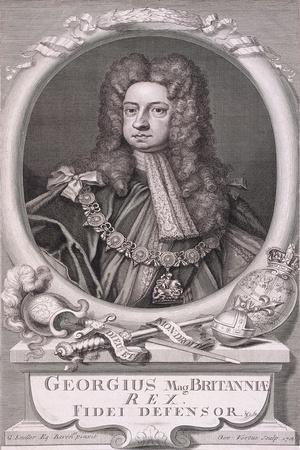 https://imgc.allpostersimages.com/img/posters/oval-portrait-of-george-i-king-of-great-britain-1718_u-L-PTG8PJ0.jpg?p=0