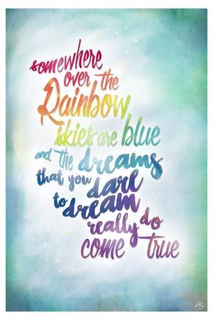 https://imgc.allpostersimages.com/img/posters/over-the-rainbow_u-L-Q12UL7Q0.jpg?p=0