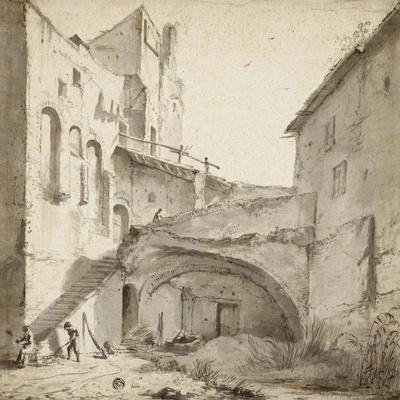 https://imgc.allpostersimages.com/img/posters/overgrown-courtyard-of-ruined-castle_u-L-Q110TFV0.jpg?p=0