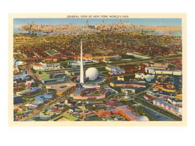 https://imgc.allpostersimages.com/img/posters/overview-of-new-york-world-s-fair-1939_u-L-PDPXMN0.jpg?p=0