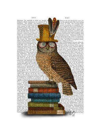 https://imgc.allpostersimages.com/img/posters/owl-on-books_u-L-Q11AJD70.jpg?p=0