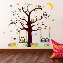26ea3d549d8 Affordable Wall Decals Posters for sale at AllPosters.com