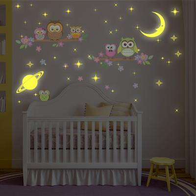 Affordable Wall Decals Posters For Sale At Allposterscom
