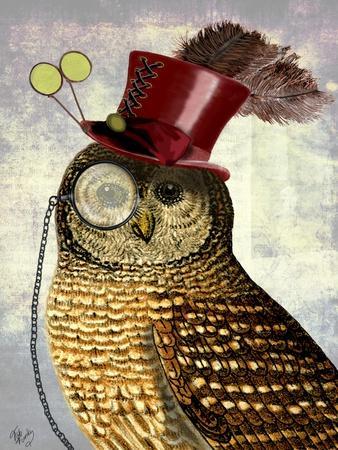 https://imgc.allpostersimages.com/img/posters/owl-with-top-hat_u-L-Q11AKJZ0.jpg?p=0