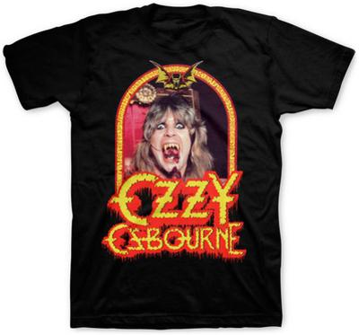 Ozzy Osbourne - SOTD Vintage