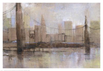 Skyline Bridge I