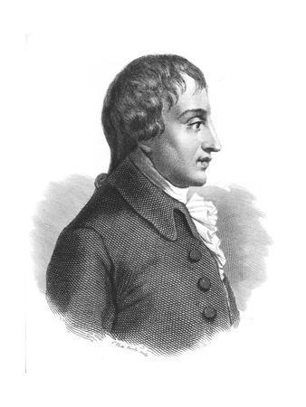 Giovanni Battista Pergolesi (1710-173) Was an Italian Composer, Violinist and Organist