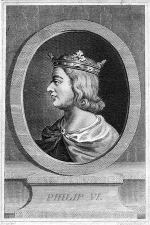 Philip VI of France