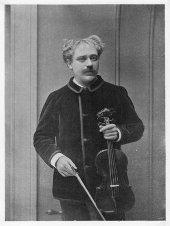 https://imgc.allpostersimages.com/img/posters/pablo-sarasate-musician-spanish-violinist_u-L-Q108E6F0.jpg?p=0