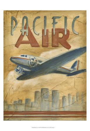 https://imgc.allpostersimages.com/img/posters/pacific-air_u-L-F1J2JF0.jpg?p=0