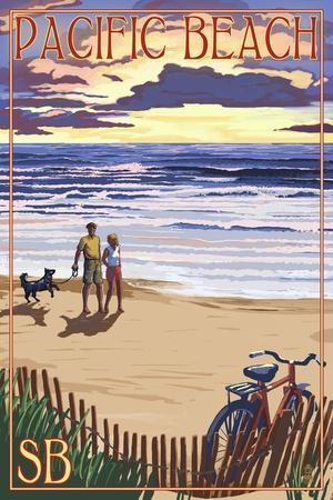 https://imgc.allpostersimages.com/img/posters/pacific-beach-washington-beach-and-sunset-version-2_u-L-Q1GQLMD0.jpg?p=0