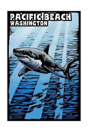 https://imgc.allpostersimages.com/img/posters/pacific-beach-washington-great-white-shark-scratchboard_u-L-Q1GQM4N0.jpg?p=0
