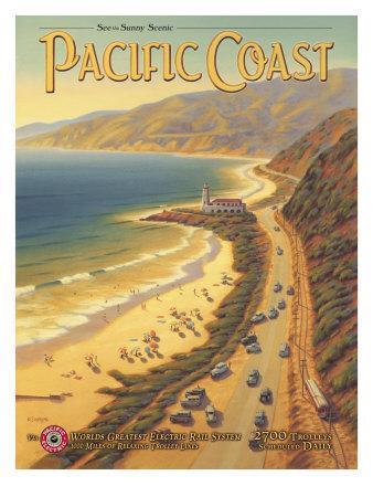 https://imgc.allpostersimages.com/img/posters/pacific-coast_u-L-P6E7G10.jpg?p=0