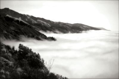 https://imgc.allpostersimages.com/img/posters/pacific-fog-i_u-L-Q10PS140.jpg?p=0