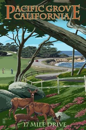 https://imgc.allpostersimages.com/img/posters/pacific-grove-california-17-mile-drive_u-L-Q1GQMGC0.jpg?p=0