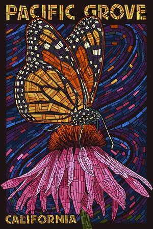 https://imgc.allpostersimages.com/img/posters/pacific-grove-california-monarch-butterfly-paper-mosaic_u-L-Q1GQNU40.jpg?p=0