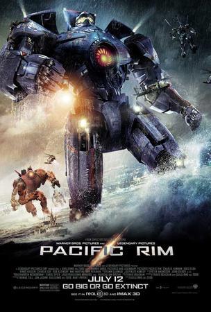 https://imgc.allpostersimages.com/img/posters/pacific-rim-idris-elba-charlie-hunnam-rinko-kikuchi-movie-poster_u-L-F5UQ4J0.jpg?p=0