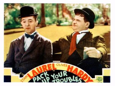 https://imgc.allpostersimages.com/img/posters/pack-up-your-troubles-l-r-stan-laurel-oliver-hardy-on-lobbycard-1932_u-L-Q1BUBDO0.jpg?artPerspective=n