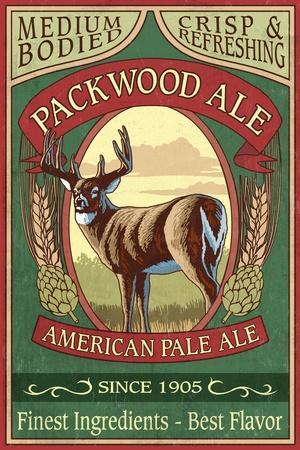 https://imgc.allpostersimages.com/img/posters/packwood-washington-ale-vintage-sign_u-L-Q1GQP2O0.jpg?p=0