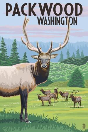 https://imgc.allpostersimages.com/img/posters/packwood-washington-elk-herd_u-L-Q1GQPDA0.jpg?p=0