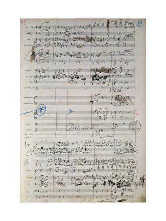https://imgc.allpostersimages.com/img/posters/page-from-original-score-of-madame-butterfly-opera-by-giacomo-puccini_u-L-PI4G2F0.jpg?p=0