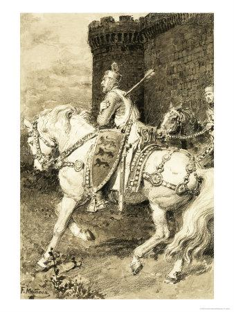 https://imgc.allpostersimages.com/img/posters/pageant-of-kings-the-mighty-king-of-chivalry-richard-the-lion-heart_u-L-P569NP0.jpg?artPerspective=n