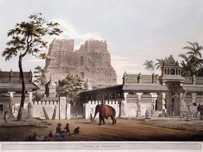 https://imgc.allpostersimages.com/img/posters/pagoda-at-ramisseram-1803_u-L-PUMZ880.jpg?p=0