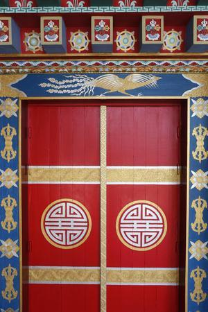 https://imgc.allpostersimages.com/img/posters/pagoda-door-temple-of-the-thousand-buddhas-dashang-kagyu-ling-congregation-la-boulaye_u-L-Q1GYMNN0.jpg?artPerspective=n