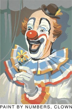 https://imgc.allpostersimages.com/img/posters/paint-by-numbers-clown_u-L-PUAEYE0.jpg?p=0