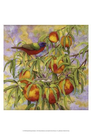 https://imgc.allpostersimages.com/img/posters/painted-bunting-peaches_u-L-F8U9970.jpg?p=0