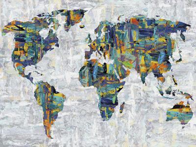 https://imgc.allpostersimages.com/img/posters/painted-colour-map_u-L-F6CJLU0.jpg?artPerspective=n