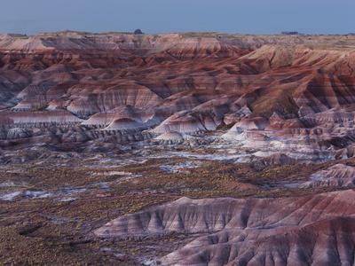 https://imgc.allpostersimages.com/img/posters/painted-desert-winslow-arizona-usa_u-L-Q11YXH50.jpg?p=0