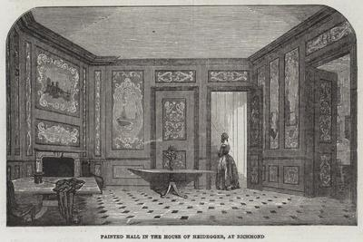 https://imgc.allpostersimages.com/img/posters/painted-hall-in-the-house-of-heidegger-at-richmond_u-L-PVWE340.jpg?artPerspective=n