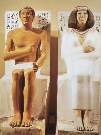 https://imgc.allpostersimages.com/img/posters/painted-limestone-sculptural-group-depicting-rahotep-and-nofret-from-meidum-egypt_u-L-POPINN0.jpg?p=0