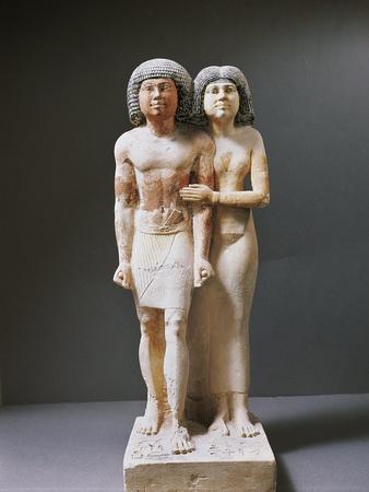https://imgc.allpostersimages.com/img/posters/painted-limestone-sculptural-group-portraying-raherka-and-meresankh_u-L-POPDZK0.jpg?p=0
