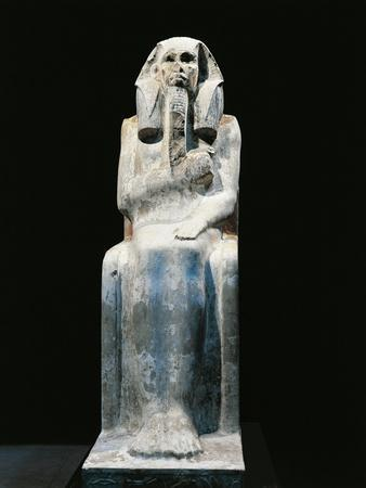 https://imgc.allpostersimages.com/img/posters/painted-limestone-statue-of-pharaoh-netjerikhet-known-as-king-djoser-from-saqqara-egypt_u-L-POPDM80.jpg?p=0