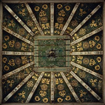 https://imgc.allpostersimages.com/img/posters/painted-wooden-ceiling-norman-art-hall-of-four-winds-palace-of-normans_u-L-PRLN1G0.jpg?p=0