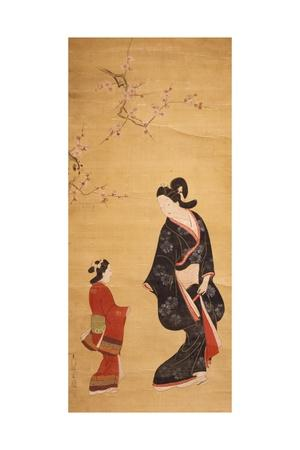 https://imgc.allpostersimages.com/img/posters/painting-by-hishikawa-moronobu_u-L-PPBOAX0.jpg?p=0