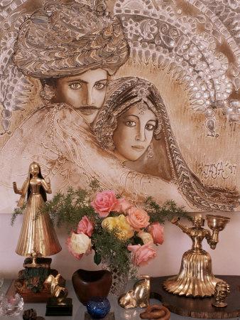 https://imgc.allpostersimages.com/img/posters/painting-by-jaya-rastogi-wheaton-in-artist-s-house-in-jaipur-rajasthan-state-india_u-L-P1UM8H0.jpg?p=0