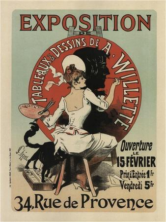 https://imgc.allpostersimages.com/img/posters/painting-exposition_u-L-PSG2JH0.jpg?p=0