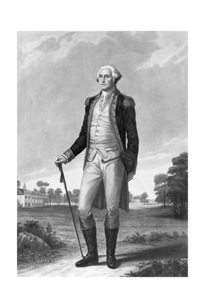 https://imgc.allpostersimages.com/img/posters/painting-of-george-washington-by-george-hicks_u-L-PRGGSR0.jpg?artPerspective=n