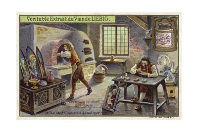https://imgc.allpostersimages.com/img/posters/painting-on-enamel-17th-century_u-L-PPCNFP0.jpg?p=0